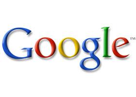 Η Google αλλάζει την αναζήτηση