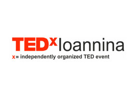 TEDx Ioannina Live