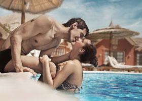 Κατασκευή ιστοσελίδων για ξενοδοχεία και ενοικιαζόμενα δωμάτια