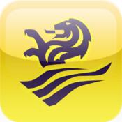 Sefco-zeelandia-logo