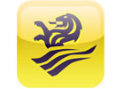Sefco Zeelandia B2B Mobile application