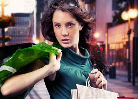 E-Commerce και Ενδιάμεσες εκπτώσεις στα καταστήματα