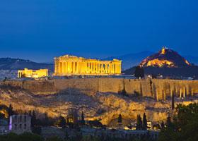 Κατασκευή ιστοσελίδας του real estate Second Home Greece