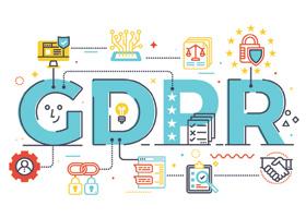 GDPR κανονισμός: Τι είναι και πως θα επηρεάσει την επιχείρησή σας