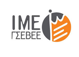 Ινστιτούτο Μικρών Επιχειρήσεων